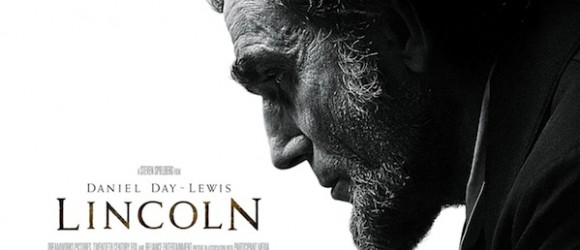 Lincoln-Movie-Poster final