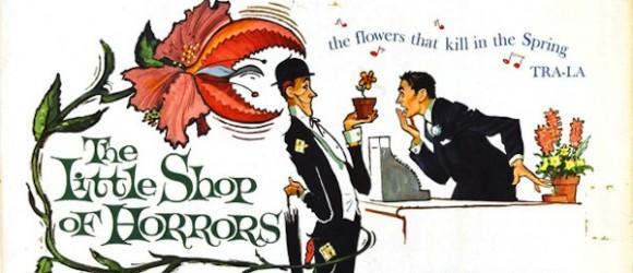 little_shop_of_horrors_poster_02