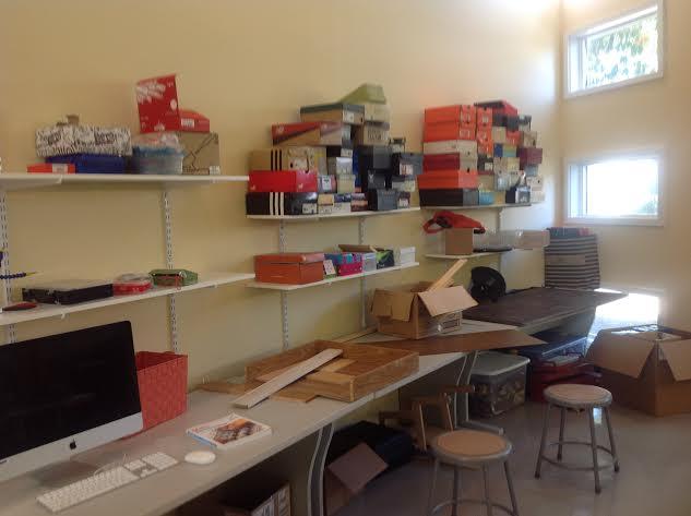 Innovation Lab 2