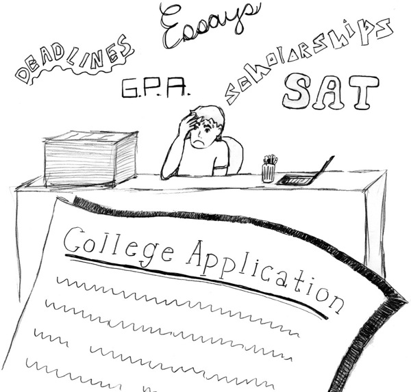 college-application-use-this-one1-1024x978