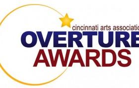 Overture-Awards-Logo-650x370